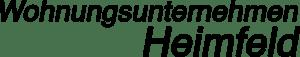 Wohnungsunternehmen Heimfeld